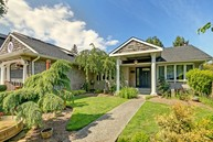 6412 Ne 60th St Seattle WA, 98115