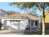 403 Maple Pointe Dr Seffner FL, 33584