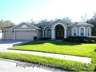 5092 Abbonmarsh Cir Brooksville FL, 34604