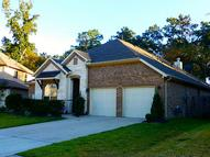 142 Autumn Forest Conroe TX, 77384