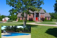 4211 Hwy 201 South Mountain Home AR, 72653