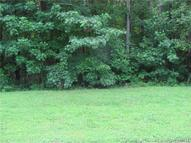 N/A Sweeping Pine Drive 32 Denver NC, 28037