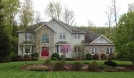 30 Rhedwood Sugarloaf PA, 18249