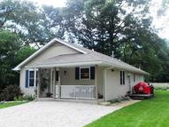 434 N 5th St Silver Lake WI, 53170