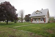 120 Iowa St Elmwood NE, 68349