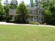 106 Fairway Drive Laurens SC, 29360