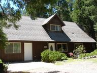 32321 State Highway 44 Shingletown CA, 96088