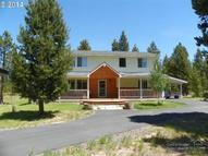 146625 Gracies Rd Gilchrist OR, 97737