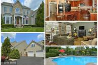 12909 Vistaview Drive West Friendship MD, 21794