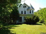 470 County Route 3 Putnam Station NY, 12861