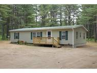 3 Captains Way West Ossipee NH, 03890