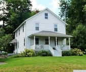 5663 Route 22 Millerton NY, 12546