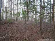 10 Ac Orchard Road Smyrna SC, 29743
