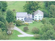 549 Coy Hill Road Middletown Springs VT, 05757