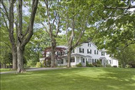 316 Old Quaker Hill Rd Pawling NY, 12564