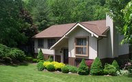 15113 Trail Ridge Road Cumberland MD, 21502