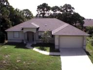 21 Pennant Place Placida FL, 33947