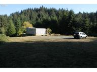 68165 Honeydo Rd North Bend OR, 97459