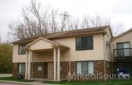 5232 Pointe East China MI, 48054