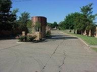 Chateau-Rue Dr Pampa TX, 79065