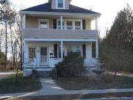 60 Washington St Mystic CT, 06355