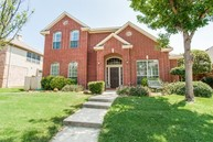 3721 Saint Andrews Dr The Colony TX, 75056