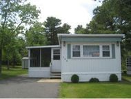 150 Cypress Barnegat NJ, 08005