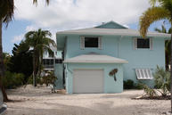 970 Bay Drive Summerland Key FL, 33042