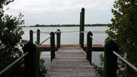 58 Bay Dr Unit: A Key West FL, 33040