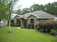 2870 Seminole Village Dr Middleburg FL, 32068