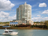 400 Riverboat Row #503 Newport KY, 41071
