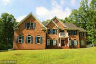 12506 Beaver Lodge Road Stafford VA, 22556