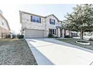 707 Wood Mesa Ct Round Rock TX, 78665