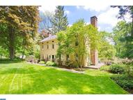 388 River Rd Pipersville PA, 18947
