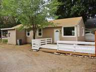418 N Stanley  St Medical Lake WA, 99022