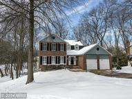 4264 Lilac Ln Ellicott City MD, 21042