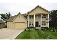 14780 Nw 66th Street Parkville MO, 64152