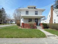4430 Buell Fort Wayne IN, 46807