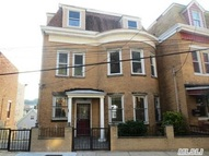 57 Cornell Ave Yonkers NY, 10705