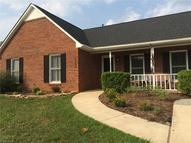 1755 Harper Spring Drive Clemmons NC, 27012