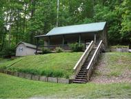 12 Black Bear Path Roan Mountain TN, 37687