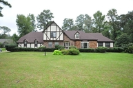 308 Live Oak Pineville LA, 71360