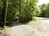 0 Smokey Hollow Road Lynchburg VA, 24504