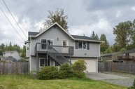 19209 112th Place Ne Arlington WA, 98223
