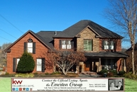 2800 Green Heron Blvd 1 Knoxville TN, 37938