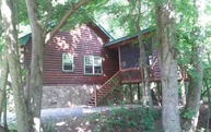 222 Olivers Trail Cherry Log GA, 30522