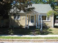 701 Seventh Street Somers Point NJ, 08244