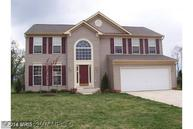 1155 Happy Ridge Drive Front Royal VA, 22630