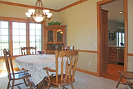 1834 Shady Point Dr Verona WI, 53593