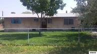 1415 Pine Road Fallon NV, 89406